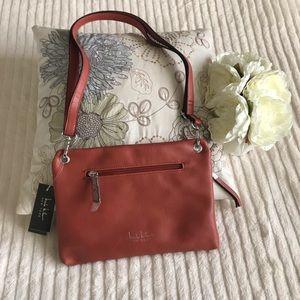 Handbags - Nicole Miller New York Purse